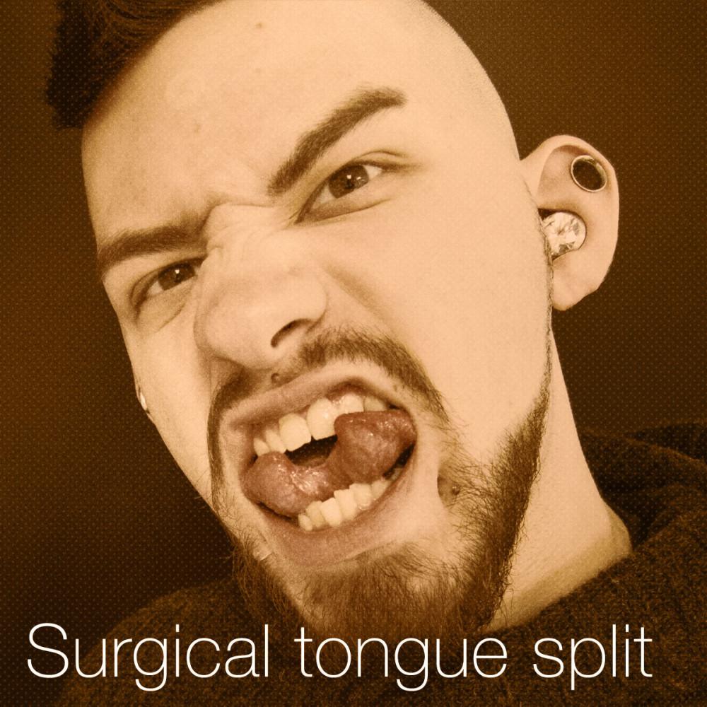 stats-tongue